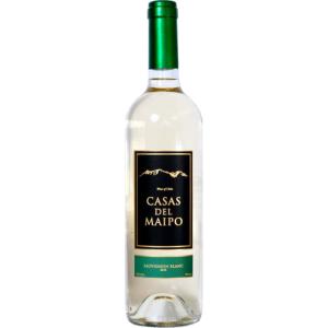 Casas Del Maipo Sauvignon Blanc