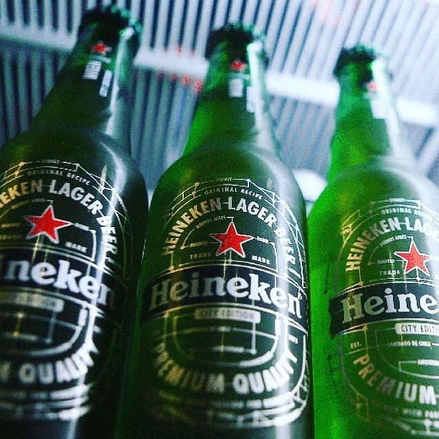 R$ 30 em consumo no Jacks Beer & Drinks (Praia do Canto)