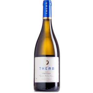 Thera Chardonnay
